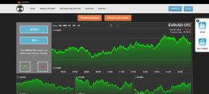365trading im test erfahrungen mit dem binärbroker kostenloser online aktienhandelssimulator