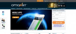 OptionBit1