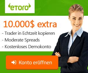 etoro-widget