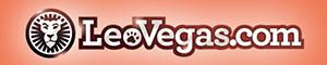 DE Leo Vegas Logo 4