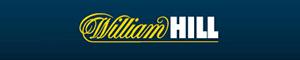 DE William Hill Logo 4