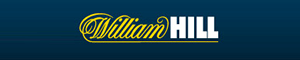 DE William Hill Logo 4