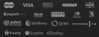 DE Netbet Zahlungsmethoden 2.1