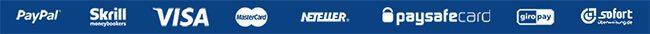 DE Sportingbet Zahlungsmethoden 2.1