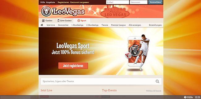 DE Leo Vegas 4
