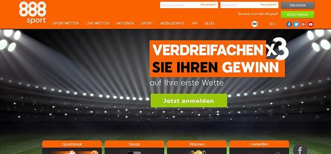 DE 888 Sports 3