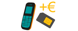 kryptowährungen mit telefon handy guthaben kaufen sicher  mopay ermoglicht das bezahlen physischer guter mit dem mobiltelefon #11