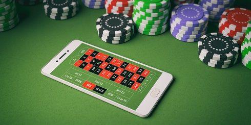 casino 1 mobile
