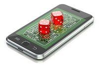 casino 2 mobile
