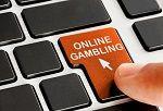 Bild Online Gambling