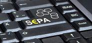 Lastschriftverfahren Sepa