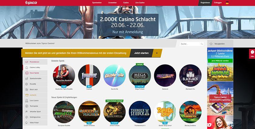 DE Tipico Casino 3.1