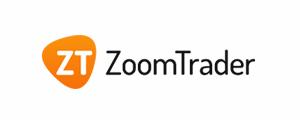 zoomtrader erfahrungen aktueller test und vergleich 2021 bitcoin pool kaufen