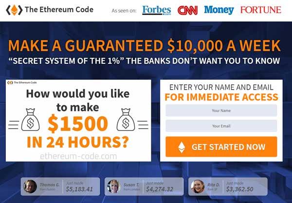 come ottenere bitcoin cska