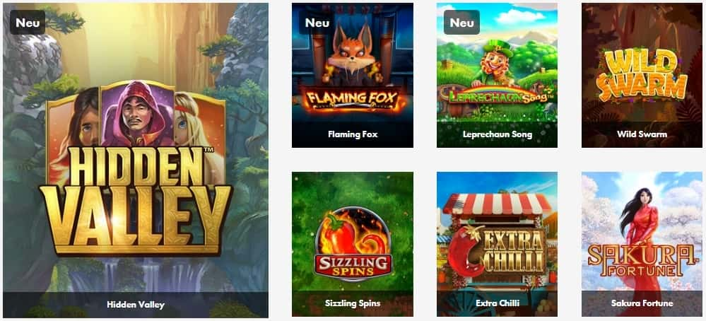 netent online casino bonus ohne einzahlung 2020