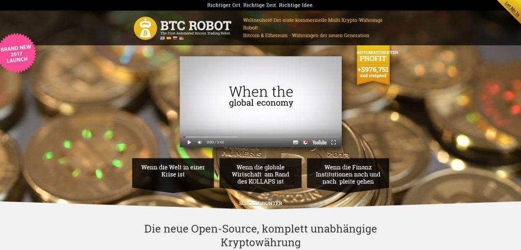 btc-robot