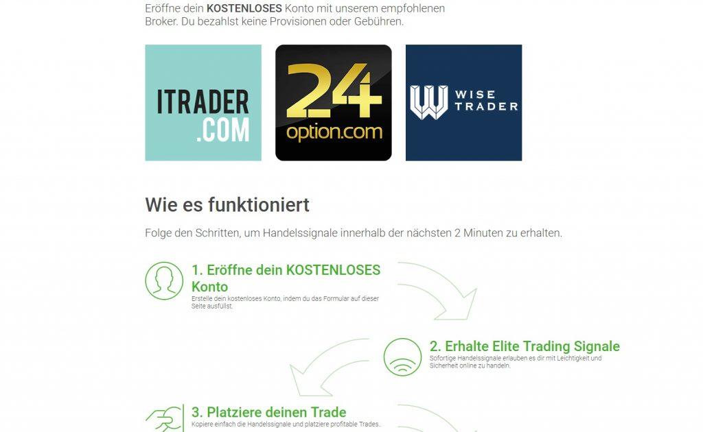 crypto-trader-elite-broker