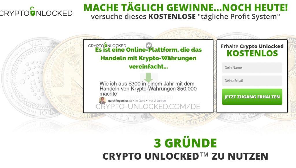 crypto-unlocked
