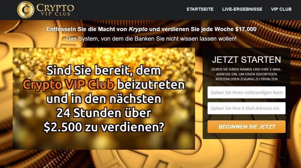 crypto-vip-club