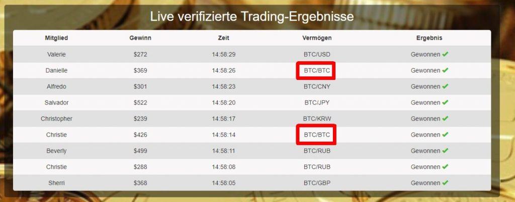 Crypto-VIP-Club-Test