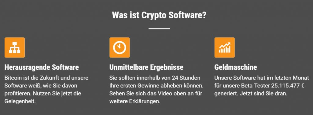 cryptosoft-software