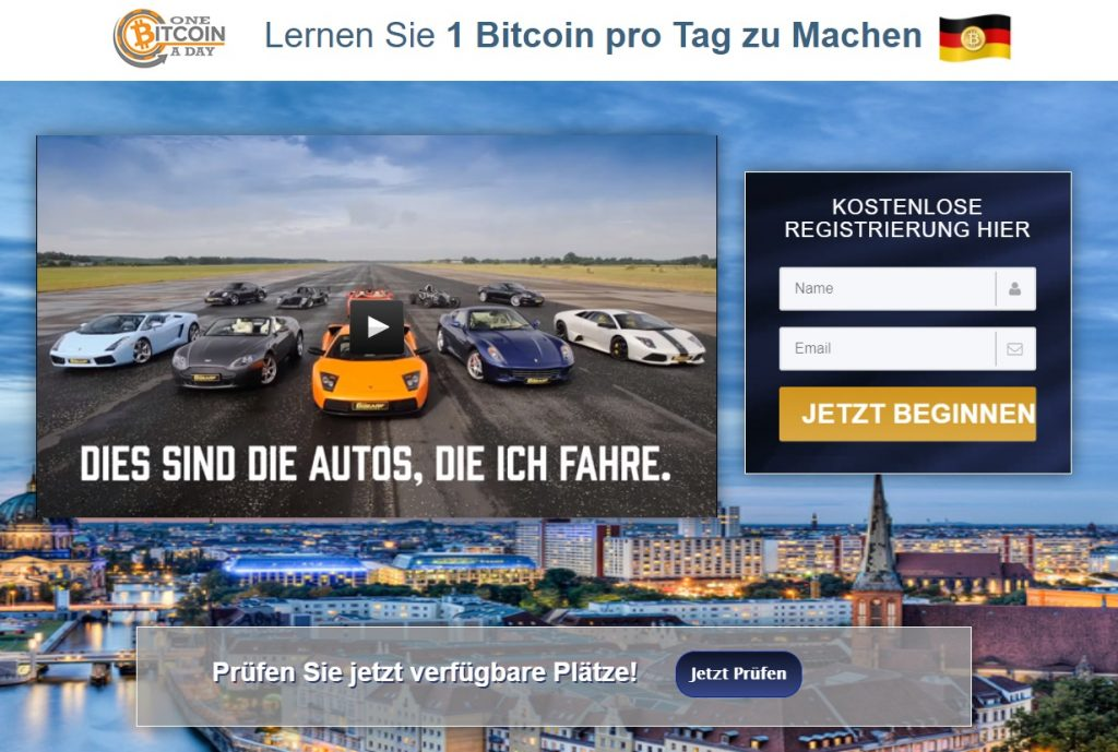 one-bitcoin-a-day
