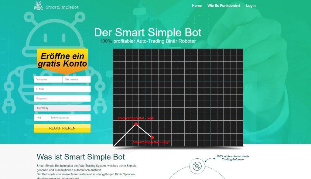 smart-simple-bot