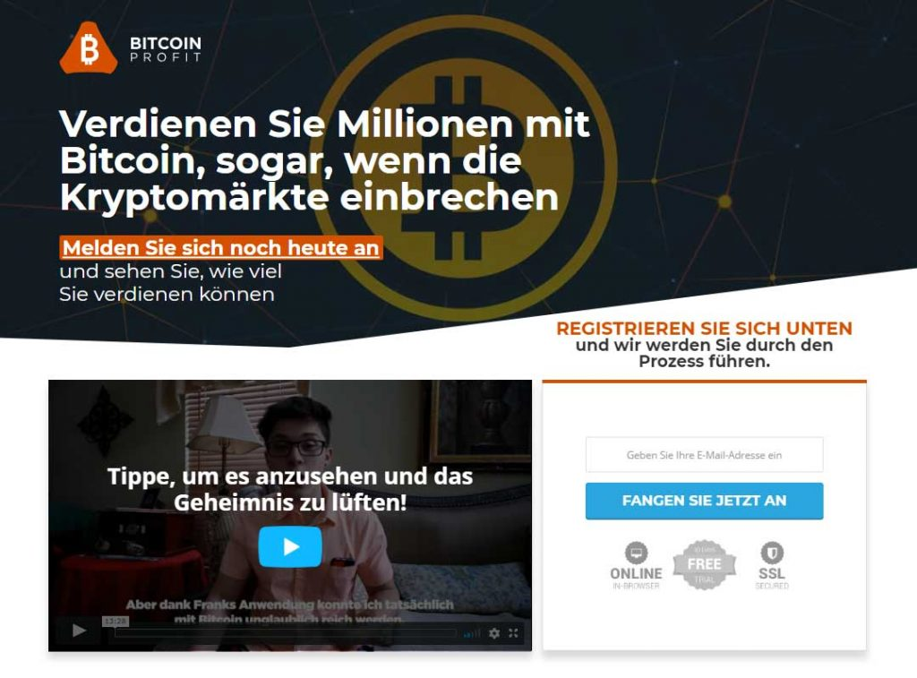 profit verdienen online login binäre optionen sind rentabel