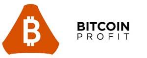 cryptogold seriöses system oder betrug? bitcoin in österreich kaufen