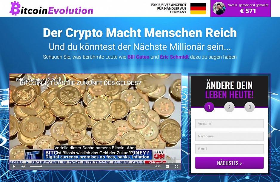 ein bitcoin macht sie zum millionär brokerage zuschlag ups musterbrief