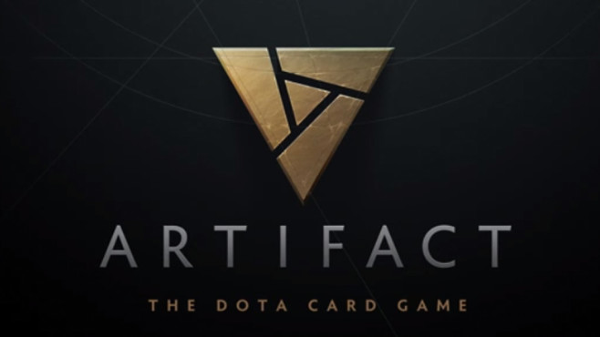 Aartifact pay for everything