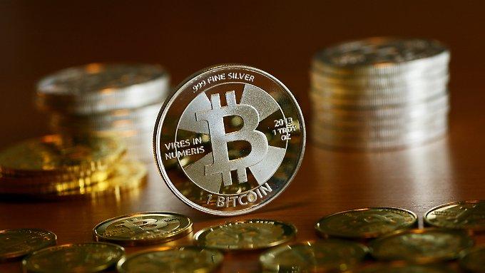 Quelle: https://www.n-tv.de/wirtschaft/War-die-Bitcoin-Blase-bloss-Betrug-article20735530.html