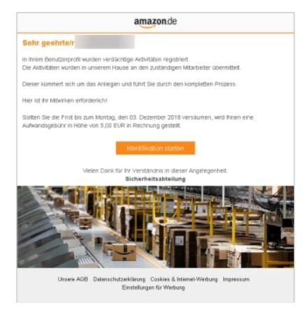 Quelle: https://www.netzwelt.de/betrugswarnungen/151206-amazon-warnung-diesen-phishing-mails.html