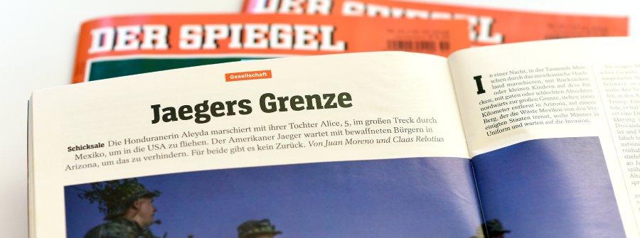 Quelle: http://www.spiegel.de/kultur/gesellschaft/fall-claas-relotius-spiegel-legt-betrug-im-eigenen-haus-offen-a-1244579.html