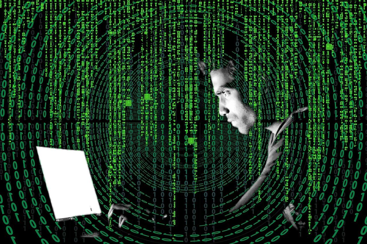 Quelle:  https://pixabay.com/de/sicherheit-kryptowährung-bitcoin-2972105/