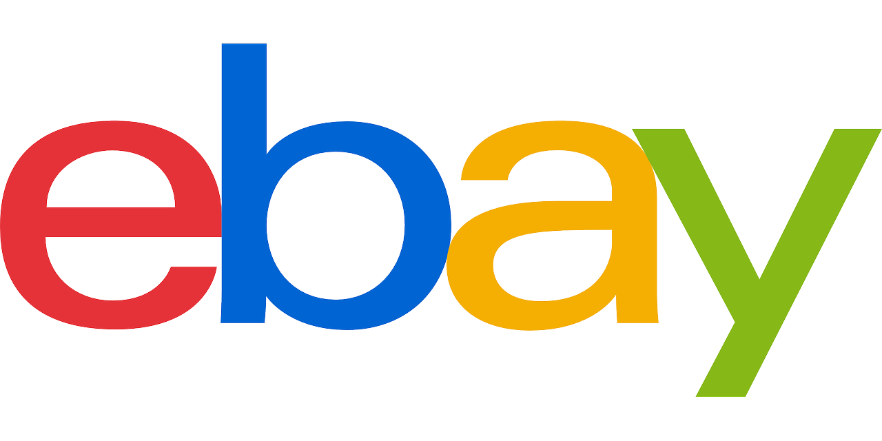 Quelle: https://pixabay.com/de/ebay-logo-marke-website-189064/