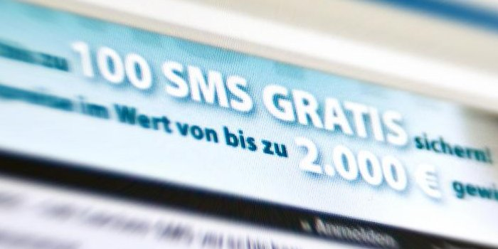 Quelle:   https://www.express.de/news/ab-mittwoch-gegen-abzocke---button-loesung--soll-vor-abofallen-schuetzen-4822474