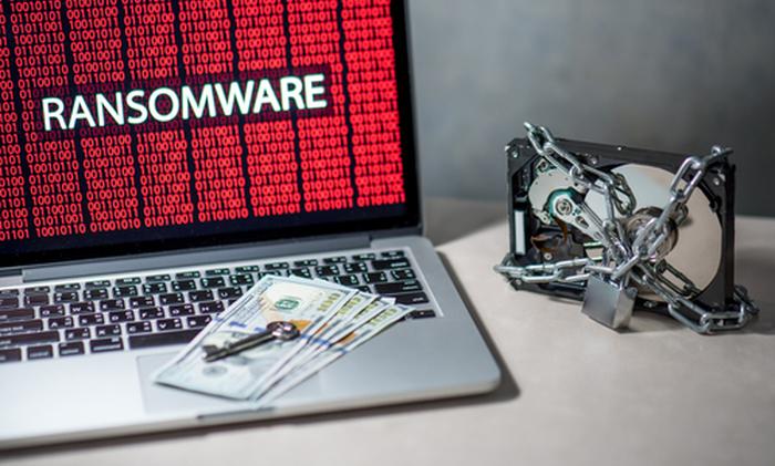 Quelle. https://www.it-daily.net/ysen/19957-ransomware-ist-die-groesste-cyber-bedrohung-fuer-kmu