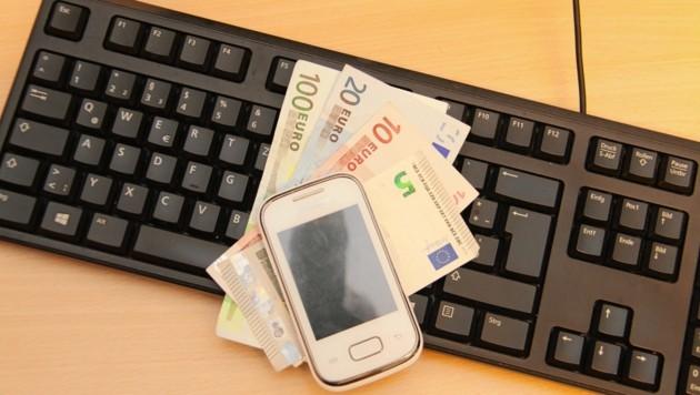 stadtsparkasse wunstorf online banking