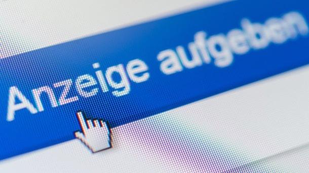 Quelle:  https://www.t-online.de/digital/id_84873762/betrug-bei-kleinanzeigen-wie-sich-selbstabholer-beim-online-handel-absichern.html