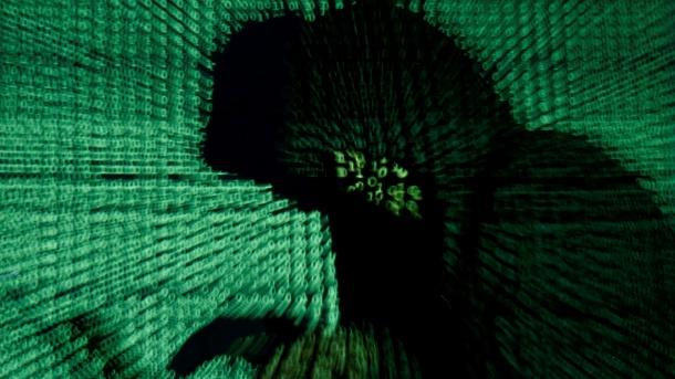 Quelle: https://www.t-online.de/digital/sicherheit/id_85037486/starwood-hotels-hacker-kamen-an-millionen-unverschluesselte-passnummern.html