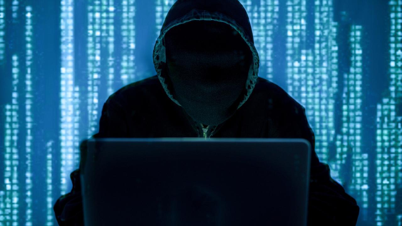 Quelle: https://www.bild.de/politik/2019/politik/medienberichte-verdaechtiger-im-hacker-skandal-gefasst-59416778.bild.html