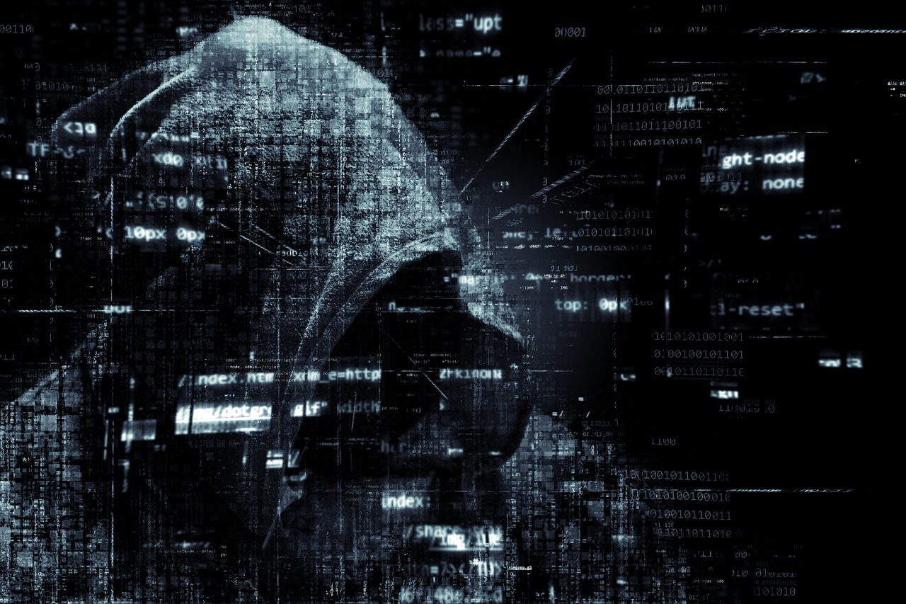 Quelle: https://pixabay.com/de/hacker-cyber-kriminalität-internet-2300772/