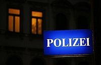Quelle:   https://www.pnp.de/lokales/landkreis_rottal_inn/eggenfelden/3230980_Online-Betrug-Zapfwelle-bezahlt-und-nicht-erhalten.html