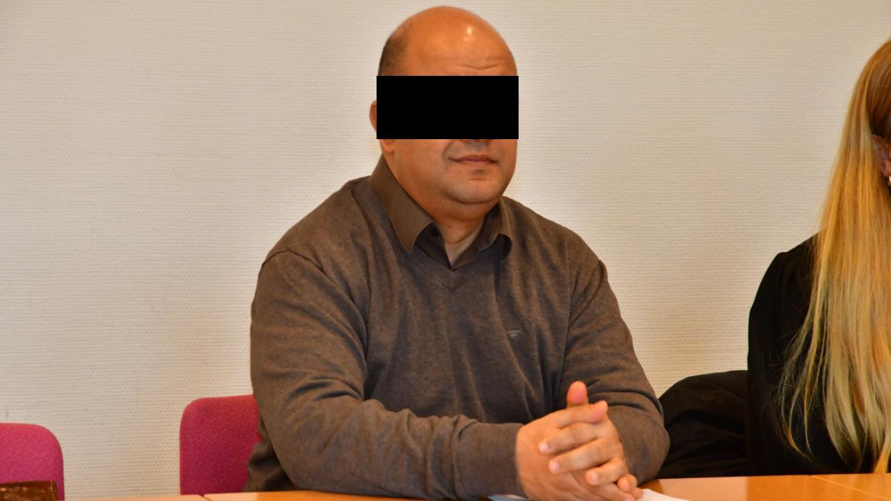 Quelle:    https://www.bild.de/regional/hamburg/hamburg-aktuell/betrug-urkundenfaelschung-falscher-physio-betruegt-kassen-um-49000-euro-61057064.bild.html