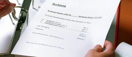 Quelle:   https://www.swr.de/swraktuell/rheinland-pfalz/trier/Trier-Polizei-warnt-vor-Rechnungsbetrug,meldung-28748.html