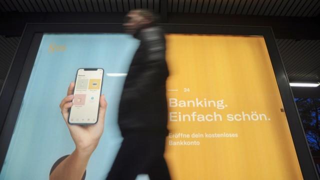Quelle:  https://www.sueddeutsche.de/wirtschaft/n-fake-shops-betrug-geldwaesche-1.4412084