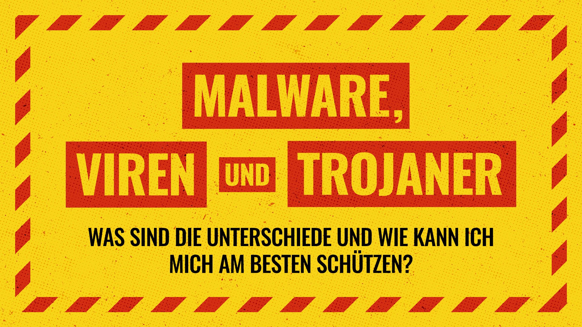Quelle:  https://www.heise.de/download/blog/Malware-Viren-und-Trojaner-Das-Schaedlings-ABC-3356219
