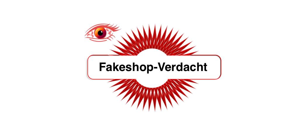 Gegangen VorsichtEinige Online Wieder Sind Fakeshops oedEQCWrxB