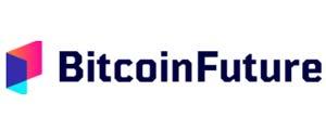broker futures bitcoin)